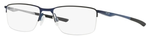 Oakley SOCKET 5.5 OX3218 Matte Midnight