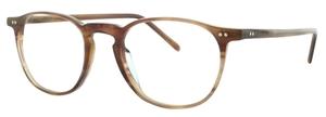 Lafont Socrate Eyeglasses