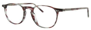Lafont Socrate Grey Tortoise