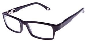 Alexander Daas Soma Prescription Glasses