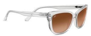 Serengeti Sophia Sunglasses