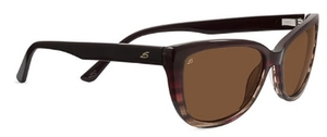 Serengeti Sophia Sunglasses