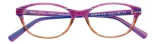 Lafont Soupir Eyeglasses