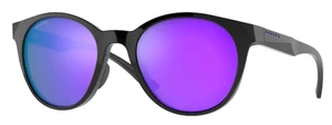 Oakley Spindrift OO9474 Sunglasses