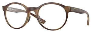 Oakley Spindrift X8176 Eyeglasses