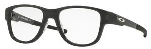 Oakley SPLINTER 2.0 OX8094 Polished Black Ink