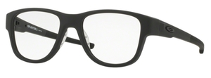 Oakley SPLINTER 2.0 OX8094 Eyeglasses