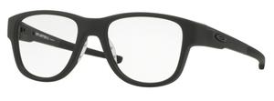 Oakley SPLINTER 2.0 OX8094 01 Satin Black