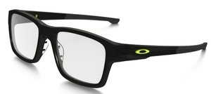 Oakley Splinter OX8077 Eyeglasses