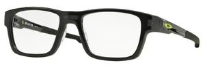 Oakley Splinter OX8077 Eyeglasses