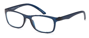 Capri Optics SPLIT A Eyeglasses