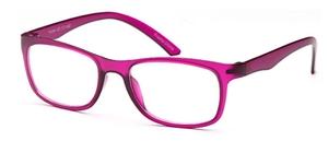 Capri Optics SPLIT A Purple