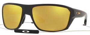 Oakley Split Shot OO9416 Sunglasses