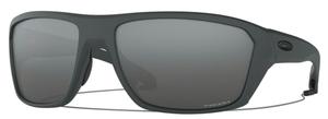 Oakley Split Shot OO9416 Matte Carbon / prizm black