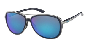 Oakley SPLIT TIME OO4129 Sunglasses