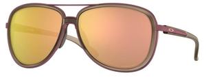 Oakley SPLIT TIME OO4129 Sunglasses