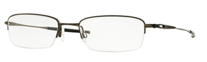 Oakley Spoke 0.5 OX3144 Eyeglasses