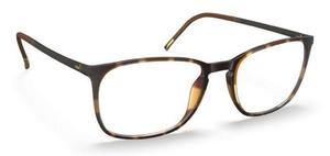 Silhouette SPX Illusion 2943 Eyeglasses