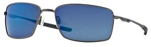 Oakley Square Wire OO4075 Sunglasses