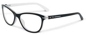 Oakley Stand Out OX1112 Black