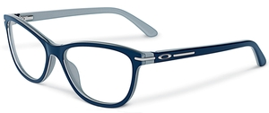Oakley Stand Out OX1112 Eyeglasses
