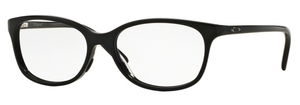 Oakley Standpoint OX1131 Eyeglasses