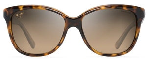 Maui Jim Starfish 744 Sunglasses
