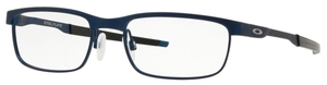 Oakley Steel Plate OX3222 Eyeglasses