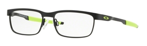 Oakley STEEL PLATE XS OY3002 Youth Eyeglasses