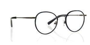 Eyebobs Steevie Reader Eyeglasses