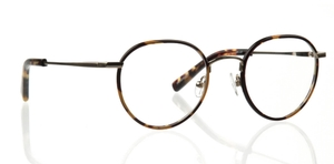 Eyebobs Steevie Reader Eyeglasses
