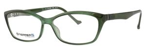 Stepper Stepper 10029 Eyeglasses