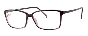 Stepper 30048 Eyeglasses