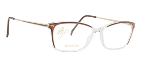 Stepper 30070 Eyeglasses