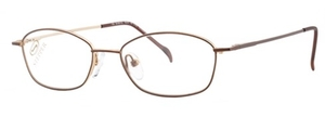 Stepper 50112 Eyeglasses