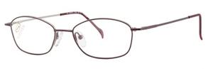 Stepper Stepper 50112 Eyeglasses