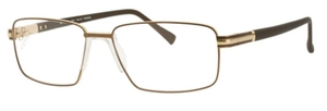Stepper 60023 SI Eyeglasses