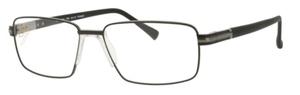 Stepper Stepper 60023 SI Eyeglasses