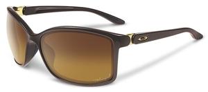 Oakley Step Up OO9292 Eyeglasses