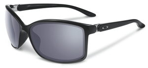 Oakley Step Up OO9292 Eyeglasses