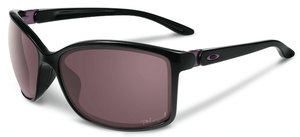 Oakley Step Up OO9292 Sunglasses