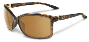 Oakley Step Up OO9292 Prescription Glasses