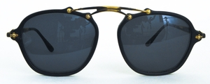 Revue Retro Sting 22 Sunglasses