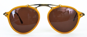 Revue Retro Sting 23 Sunglasses
