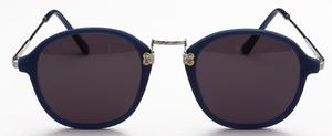 Dolomiti Eyewear Revue Sting 17 Men