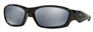 Oakley Straight Jacket OO9039 Eyeglasses