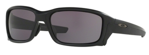 Oakley STRAIGHTLINK (Asian Fit) OO9336 Sunglasses