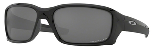 Oakley Straightlink OO9331 Eyeglasses