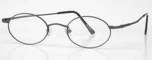 John Lennon Strawberry Fields Eyeglasses