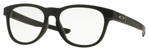 Oakley Stringer (Asian Fit) OX8088 Matte Black